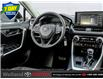 2021 Toyota RAV4 LE (Stk: M7519) in Welland - Image 23 of 24