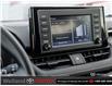 2021 Toyota RAV4 LE (Stk: M7519) in Welland - Image 24 of 24