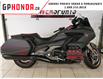 2020 Honda GOLDWING  ABS (Stk: 20HS-008) in Grande Prairie - Image 1 of 4