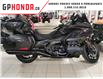 2021 Honda Gold Wing ABS (Stk: 21HS-003) in Grande Prairie - Image 1 of 3