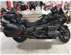 2021 Honda GOLDWING TOUR DCT (Stk: 21HS-004) in Grande Prairie - Image 1 of 3