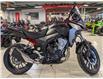 2021 Honda CB500X ABS (Stk: 21HS-017) in Grande Prairie - Image 1 of 3