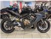 2021 Honda CBR650R ABS (Stk: 21HS-024) in Grande Prairie - Image 1 of 4