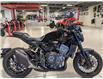 2021 Honda CB1000R ABS (Stk: 21HS-027) in Grande Prairie - Image 1 of 8