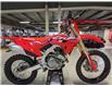 2022 Honda CRF450R MOTOCROSS (Stk: 22HD-017) in Grande Prairie - Image 1 of 6