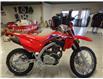 2022 Honda CRF125F TRAIL (Stk: 22HD-033) in Grande Prairie - Image 1 of 7
