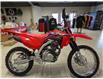 2022 Honda CRF125FB TRAIL (Stk: 22HD-023) in Grande Prairie - Image 1 of 7