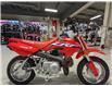 2022 Honda CRF50F TRAIL (Stk: 22HD-008) in Grande Prairie - Image 1 of 7