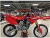 2022 Honda CRF150R EXPERT (Stk: 22HD-015) in Grande Prairie - Image 1 of 6