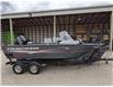 2015 Tracker Boats TARGA V-18 COMBO (Stk: P21-137) in Grande Prairie - Image 1 of 19