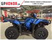 2022 Honda RUBICON 520 DCT DELUXE (Stk: 22HA-031) in Grande Prairie - Image 1 of 8