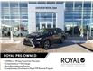 2016 Lexus RX 350 Base (Stk: L21173A) in Calgary - Image 1 of 21