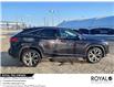 2016 Lexus RX 350 Base (Stk: L21173A) in Calgary - Image 9 of 21