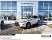 2017 Lexus RX 350 Base (Stk: L21213A) in Calgary - Image 1 of 22