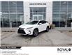 2019 Lexus RX 350L Luxury (Stk: LU0372) in Calgary - Image 1 of 18
