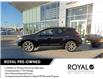 2013 Nissan Murano SV (Stk: L20535A) in Calgary - Image 4 of 20