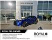 2017 Lexus NX 200t Base (Stk: L21237A) in Calgary - Image 1 of 21