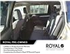 2016 Toyota Highlander LE (Stk: L21279A) in Calgary - Image 15 of 22