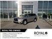 2016 Toyota Highlander LE (Stk: L21279A) in Calgary - Image 1 of 22