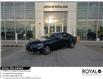 2018 Lexus IS 300 Base (Stk: L21151A) in Calgary - Image 1 of 23
