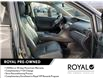 2018 Toyota RAV4 Limited (Stk: L21144A) in Calgary - Image 18 of 20