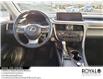 2018 Lexus RX 350 Base (Stk: LU0378) in Calgary - Image 21 of 22
