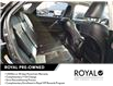 2018 Lexus RX 350 Base (Stk: LU0378) in Calgary - Image 18 of 22