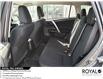 2018 Toyota RAV4 LE (Stk: L21010A) in Calgary - Image 15 of 20