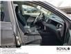 2018 Toyota RAV4 LE (Stk: L21010A) in Calgary - Image 18 of 20