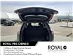 2018 Toyota RAV4 LE (Stk: L21010A) in Calgary - Image 8 of 20