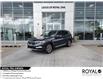 2019 BMW X3 xDrive30i (Stk: L21109A) in Calgary - Image 1 of 29