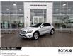 2020 Mercedes-Benz GLA 250 Base (Stk: LU0378B) in Calgary - Image 1 of 26