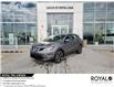 2019 Nissan Qashqai SL (Stk: L21371A) in Calgary - Image 1 of 22