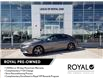 2019 Toyota Camry SE (Stk: L21532A) in Calgary - Image 1 of 19