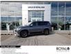 2017 Lexus GX 460 Base (Stk: LU0402) in Calgary - Image 1 of 9