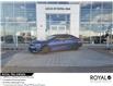 2020 BMW M340i xDrive (Stk: L21570A) in Calgary - Image 1 of 19