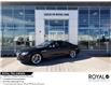 2016 BMW 650i xDrive Gran Coupe (Stk: LU0401A) in Calgary - Image 1 of 16