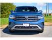 2020 Volkswagen Atlas Cross Sport 2.0 TSI Comfortline (Stk: LA207451) in Vancouver - Image 2 of 22
