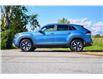 2020 Volkswagen Atlas Cross Sport 2.0 TSI Comfortline (Stk: LA207451) in Vancouver - Image 3 of 22