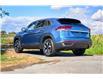 2020 Volkswagen Atlas Cross Sport 2.0 TSI Comfortline (Stk: LA207451) in Vancouver - Image 4 of 22