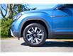 2020 Volkswagen Atlas Cross Sport 2.0 TSI Comfortline (Stk: LA207451) in Vancouver - Image 6 of 22