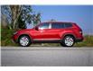 2021 Volkswagen Atlas 3.6 FSI Highline (Stk: MA515625) in Vancouver - Image 3 of 24