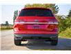 2021 Volkswagen Atlas 3.6 FSI Highline (Stk: MA515625) in Vancouver - Image 5 of 24