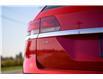 2021 Volkswagen Atlas 3.6 FSI Highline (Stk: MA515625) in Vancouver - Image 6 of 24