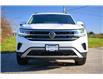 2021 Volkswagen Atlas 3.6 FSI Comfortline (Stk: MA516200) in Vancouver - Image 2 of 23