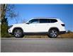 2021 Volkswagen Atlas 3.6 FSI Comfortline (Stk: MA516200) in Vancouver - Image 3 of 23