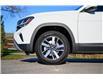 2021 Volkswagen Atlas 3.6 FSI Comfortline (Stk: MA516200) in Vancouver - Image 6 of 23
