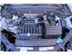 2021 Volkswagen Atlas 3.6 FSI Comfortline (Stk: MA516200) in Vancouver - Image 7 of 23