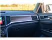 2021 Volkswagen Atlas 3.6 FSI Comfortline (Stk: MA516200) in Vancouver - Image 18 of 23