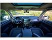 2021 Volkswagen Atlas 3.6 FSI Highline (Stk: MA536891) in Vancouver - Image 9 of 22